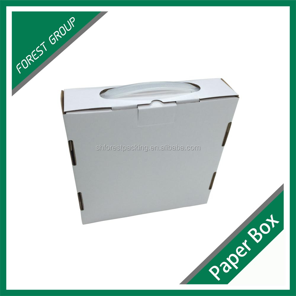 Custom Printed Products Packaging custom corrugated cardboard boxes
