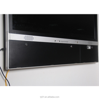 You must satisfy touch screen internet lcd tv