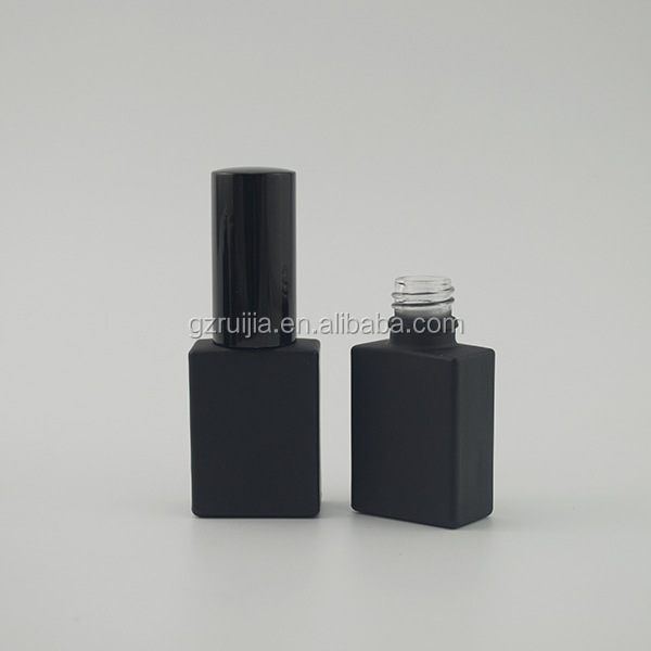 food grade e-liquid 30ml rectangle glass dropper bottles,30ml e liquid black matt bottles /e liquid glass bottles packaging box