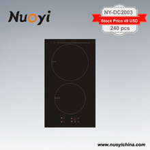 Induction cooker/induction stove/induction hobs on sale