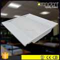 Best sale in American UL retrofit 2 x 2 led LED Panel Troffer ceiling Light