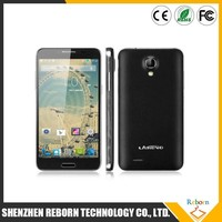 New cheapest L800s MTK 6582 android 5 inch 3G smart phones factory wholesale