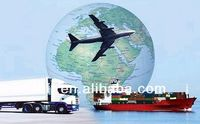 best agility logistics service from china to Angola