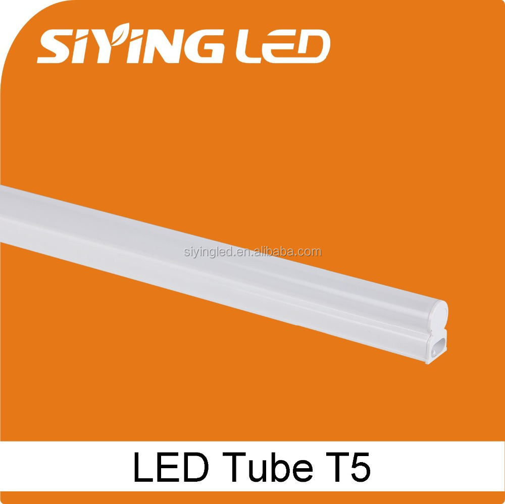 NewTop Sale Nature White cheapest price 4w led tube light