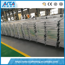 Best price of perforated steel plank With Good Service