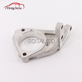 Auto Spare Parts Right front drive shaft bracket For Great Wall for 2303011XSZ20BA