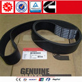 Cummins ISX15 Diesel Engine Spare Parts V Ribbed Belt 3106099