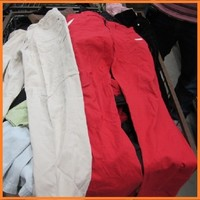 quality cheap second hand clothing and used clothing bales uk