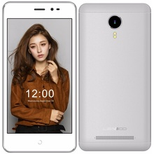 LEAGOO Z5 Lte 4G celular 5.0 inch Android 5.1 MTK6735WM Quad Core Smartphone 8GB ROM 1GB RAM GPS cheap 4G phone mobile