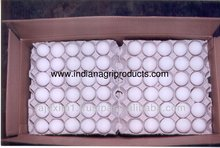 Fram Fresh Egg Price