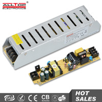 Constant voltage 12 volts led switching power supply