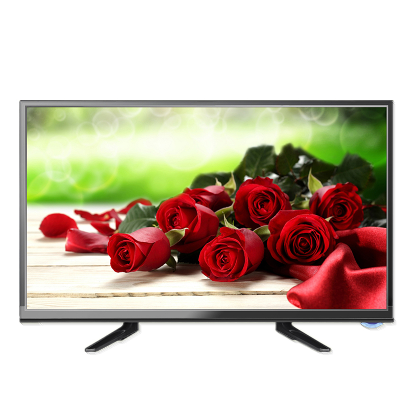 Full HD LED TV 20.7 polegada Tela de Sala de estar Do Hotel TV LED Smart DLED TV LED