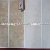 Toilet Wall Tiles 300x450mm In Construction