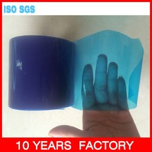 Wanfa PE Protective Film for PVC Sheets surface protective roll