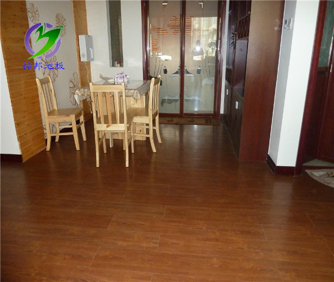 cheap pvc flooring vinyl flooring adhesive imitation wood. Black Bedroom Furniture Sets. Home Design Ideas