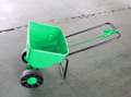 Manual Durable Best Price Fertilizer Spreader For Sale