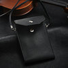 best quality leather flip cover for iphone 4s, wallet case for iphone 4 4s, handbag case for iphone 4