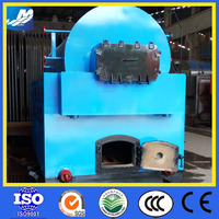coal fired steam boiler for dry cleaning machine price