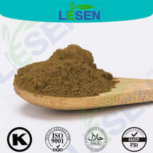 Quality assured Cat nut extract powder / Cat nut extract