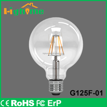 LED Edison Bulb Filament Lamp Good Quality E26/E27 2w