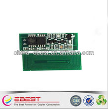 Ebest compatible ricoh MPC3500/4500 toner reset chips