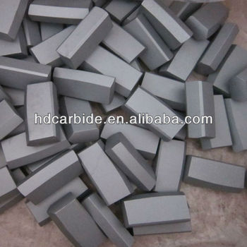 K0 type tungsten carbide rock drill bits, drill rock price
