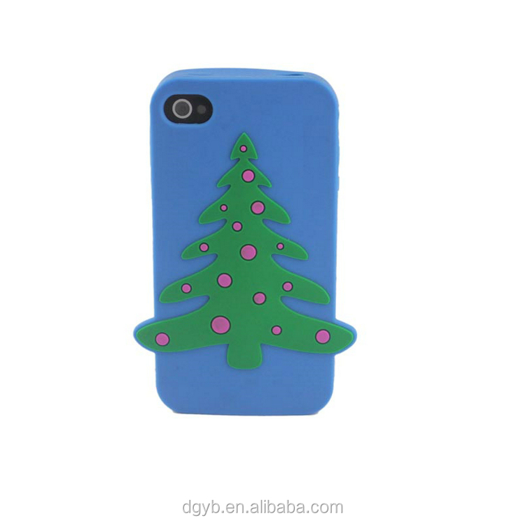 New product ideas design your own cell phone case products imported from china
