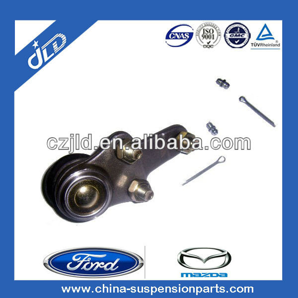 ball joints F ORD 94FB3395-A2B 94FB-3395-AB 94FB-3395-A2B 1030025 1047797