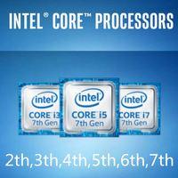 Intel Core CPU i3-4150 SR1PJ Processor i3 4150