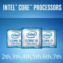 Intel Core CPU i3-4150 SR1PJ Processor i3 4150