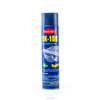 manufacturer directly price OK-100 embroidery spray adhesive glue for logo letters patch