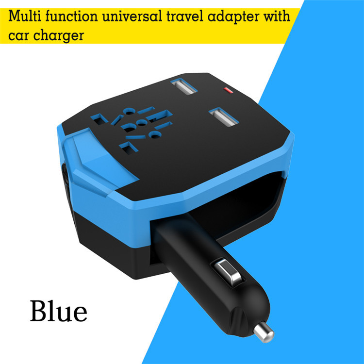 usb charger adapter travel car plug most popular outlet and home