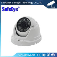 H.264 1.3MP IP Camera Indoor ir dome 960P HD Network Camera IR30M Night Support Smartphone Remote Monitoring High Quality