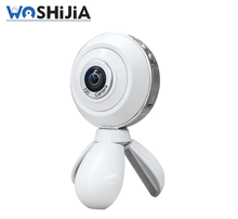 Smart phone support 720P VR external camera for android mobile phone