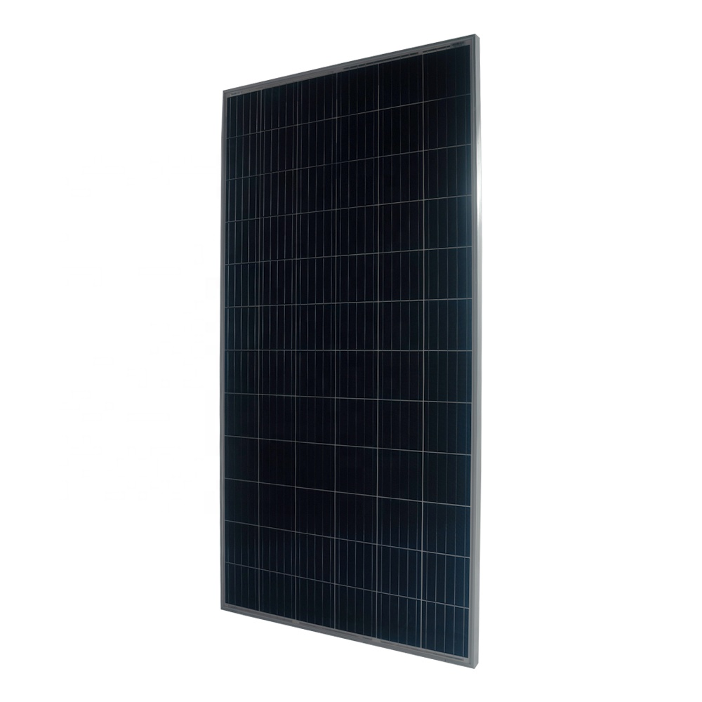 Resun high efficient <strong>Poly</strong> 72 Cell 340W Solar Photovoltaic Module
