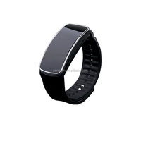 Latest design hot sale smart watch band