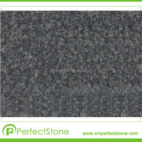 good decorate granite guitar headstones/monuments floor tiles