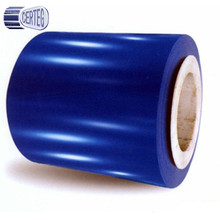 Shandong factory zinc coated cold rolled steel coil strip sheet for galvanized steel