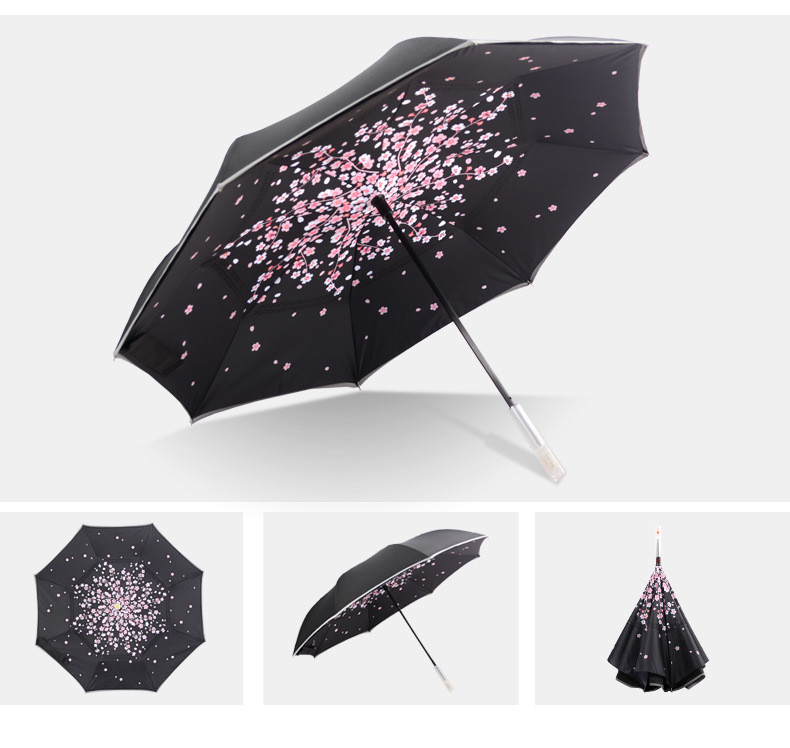 LED Reverse umbrella 3.jpg