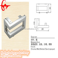 2014 high qulity self leveling table feet