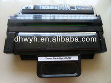 Premium Quality Compatible Toner Cartridge 106R01485 for XEROX workcentre 3210/3220