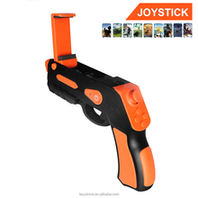 New plastic pressure toy ar gun wholesale toy from china