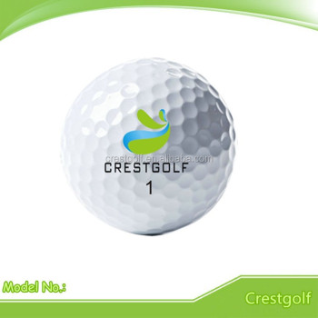 Wholesale Golf Range Ball Bulk Golf Range ball Bulk Practice Golf Ball