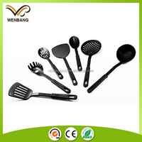 buy cooking wholesale kitchen tools set