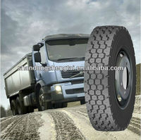 chinese truck tire export to india 10.00R20 11.00R20