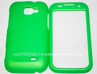 Top quality Fashionable Rubber Case for Samsung Transform - 920