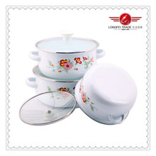 Sweet Blossom Decals Kitchenware New Products in 2014