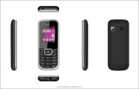 cheap dual sim simple android function feature mobile phone