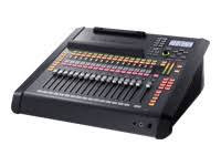 Power Speaker System Pro Studio USB Channel DJ Controller AUDIO MIXER AMPLIFIER EQUIPMENT