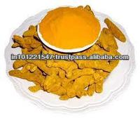 Natural Turmeric oil in Bulk
